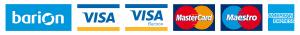 Biztonságos fizetés a féerfi karkötő webáruházban