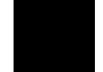 Férfi karkötő logó